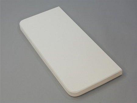 Polare gr.3cm